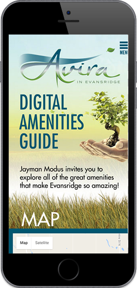 Jayman mobile app